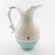 Vicky Jug Candy Love Turquoise