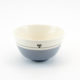 Small Bowl Candy Love Grey