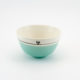 Small Bowl Candy Love Turquoise