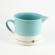 Measuring Jug Candy Love Turquoise