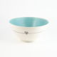 Salad Bowl Small Candy Love Turquoise