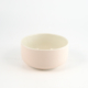 Snack Bowl Pink Gloss