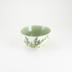 Small Bowl Oasis Green